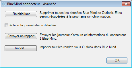 connecteur bluemind